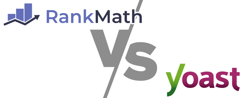 Rank-Math-Vs-Yoast-01