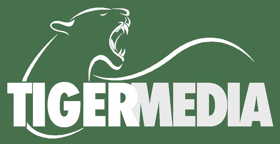 TIGERMEDIA
